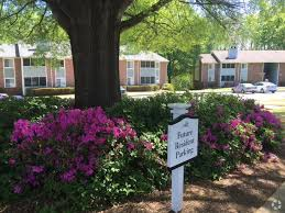1 bedroom apartments for rent in clemson sc apartments com