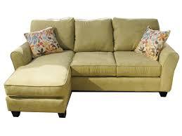 Converting Outdoor Sofa Convert A Chaise Lounge Sleeper Sofa U2014 Prefab Homes