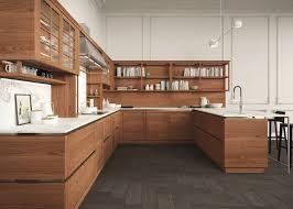 62 best home decor images on pinterest dream kitchens kitchen