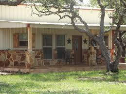 home design barndominium prices 40x40 house plans pole barn
