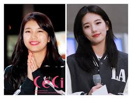 miss a u0027s suzy weight loss before and after k diet
