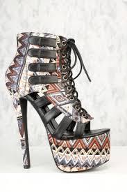s high heel boots canada high heels heels high heel shoes cheap platform heels