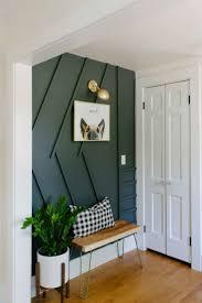 best 25 bungalow interiors ideas on pinterest bungalow decor