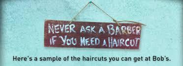 bob u0027s barber shop