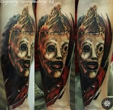 61 best u gene evgeniy goryachiy tattoo artist images on