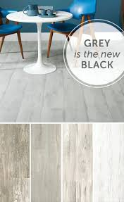 Black Tile Laminate Flooring Light Grey Laminate Flooring For A Spa Zoneblack And White Striped