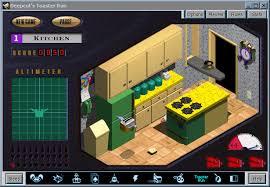 Flying Toasters Screensaver Download Download After Dark Games Mac My Abandonware