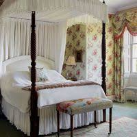 country bedroom ideas country bedroom ideas country style bedrooms house