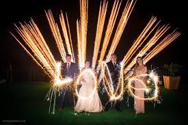 where to buy sparklers in nj nj fireworks company advanced pyrotechnics ny nj pa va de