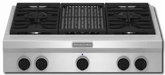 48 Inch Cooktop Gas 45 Inch Cooktop Best Buy