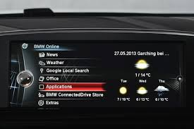 bmw connect what is bmw connected drive autotrader