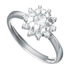 zasnubni prsteny briliantové zásnubní prsteny zásnubní prsteny s pravými diamanty