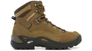 womens leather boots uk best walking boots the best hiking boots for and from
