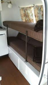 best 25 airstream trailers for sale ideas on pinterest