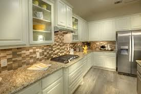 remarkable kitchen cabinets okc and 31 best horrible home designs