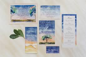 wedding invitations joann fabrics wedding invitations creative joann fabrics wedding invitations
