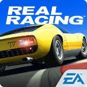 real racing 3 apk data real racing 3 v6 0 5 mega mod apk data apkforfree