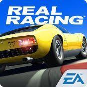 real racing 3 apk data real racing 3 v6 0 5 mega mod apk data apkforfree