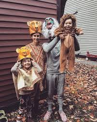 Lion Halloween Costume 25 Lion Halloween Costume Ideas Cat Makeup