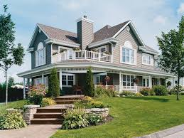 western ranch house plans small country style house plans how to install an exterior door