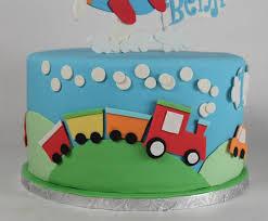 110 best pociągi images on pinterest train cakes train party