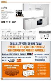 bricoman meuble cuisine meuble cuisine bricoman innovateddecor com