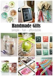 343 best gifts gift wrapping ideas images on gift