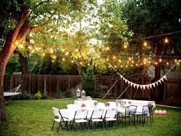 backyard ideas patio patio wedding decoration ideas image collections wedding