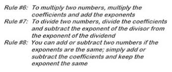 what is scientific notation definition rules u0026 examples