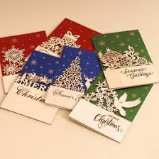 greeting cards wholesale wooden greeting cards online wooden greeting cards for sale