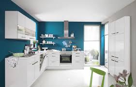 Nobilia K Hen Küchen Wandfarbe Alaiyff Info Alaiyff Info