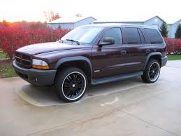 2003 dodge durango build team ssa ssa car audio forum