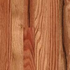Vermillion Hardwood Flooring - red tone hardwood flooring