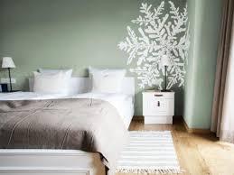 wandfarben im schlafzimmer awesome wandfarben trends schlafzimmer ideas ideas design
