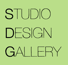 studio design gallery