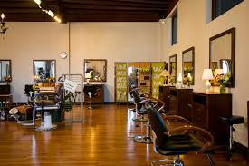 local honey u2013 artisan hair salon and apothecary greensboro