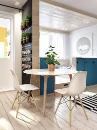 Gestaltung Wohnzimmer Esszimmer Haus Renovierung Mit Modernem Innenarchitektur Schönes
