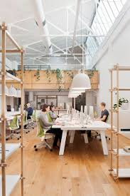 best 25 coworking space ideas only on pinterest interior office