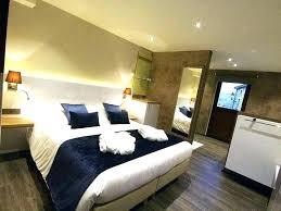 hotel dans la chambre normandie hotel avec chambre basse normandie a hotels fondatorii info