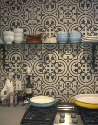 moroccan tile kitchen backsplash 73 best moroccan tile images on tiles moroccan tiles