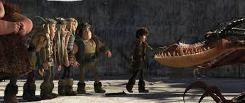 hookfang franchise train dragon wiki fandom