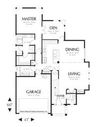 European Cottage Plans Plan 48503fm Petite European Cottage Hall Bathroom Tray
