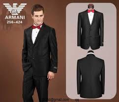 costume mariage homme armani armani costume mariage