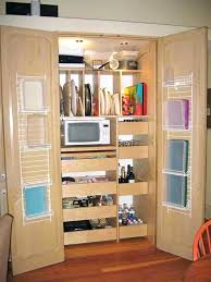 Kitchen Storage Cabinets Pantry Pantry Cabinet Organization Ideas Kitchen Storage Cabinets Large
