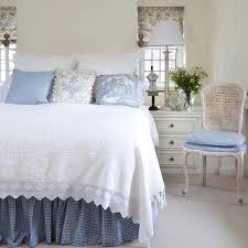 chambres bleues décoration conseils et exemples pour une chambre bleue