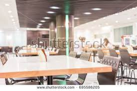 cafeteria stock images royalty free images u0026 vectors shutterstock