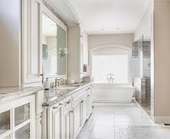 Stone Bathroom Vanities Custom Quartz Bathroom Vanity Madison Marble Corner Vanities