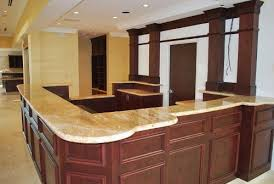 Formica Kitchen Countertops Kitchen Countertop Options For Strong And Limited Budget U2014 Smith