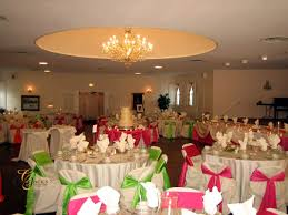 milwaukee wedding venues catering by chef jack u0027s