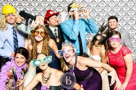 photo booth wedding photo booth weddings in winnipeg derek bogdan photography